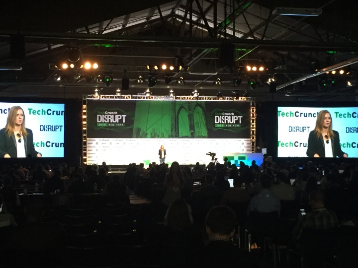 TechCrunch_Disrupt_still_disruptive_2