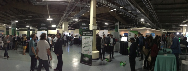 TechCrunch_Disrupt_still_disruptive_3.JPG